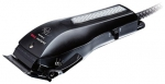 Машинка для стрижки волос вибрационная V-Blade Titan