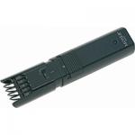 Машинка MOSER для стрижки усов и бороды