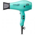 Фен PARLUX 385 IC POWER LIGHT 2150Вт