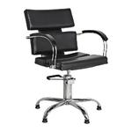 Парикмахерское кресло Делис III