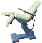 Педикюрное кресло М 3.0
