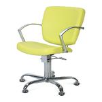 Парикмахерское кресло Карат