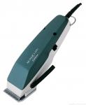 Машинка профессиональная MOSER EDITION для стрижки волос 0056