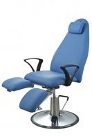 Кресло педикюрное гилравлика P31