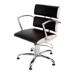 Парикмахерское кресло Сигма II