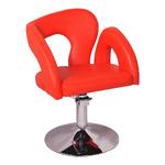 Парикмахерское кресло Икон