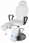 """Педикюрное кресло """"МД-346А"""" (гидравлика)"""