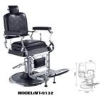 Барбер кресло МТ-9132