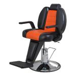 Парикмахерское кресло Амбассадор II