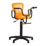 Детское парикмахерское кресло Минико II