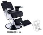 Барбер кресло МТ-9130