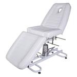 Косметологическое кресло Макс II LUX