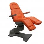 Педикюрное кресло M 5.0