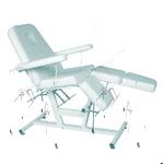 Косметологическое кресло Панда IV с подлокотниками