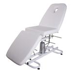 Косметологическое кресло Макс II