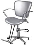Парикмахерское кресло А06В