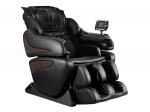 Массажное кресло элитное Infinity 3D