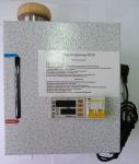 Парогенератор ПГН 1,8 квт