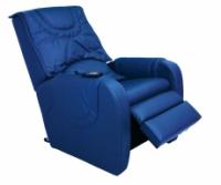 Массажное кресло Amburgo