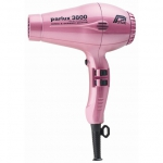 Фен PARLUX 3800 ECO FRIENDLY ION CERAMIC 2100W