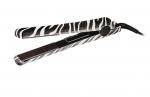 Щипцы для выпрямления волос Style Colors (зебра)