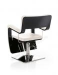 Комплект: кресла+мойки+зеркала+стул