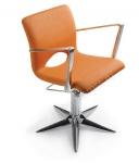 Комплект: кресло RYA и мойка L-TYPE RYA