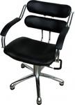 Парикмахерское кресло A40B
