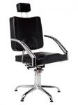 Парикмахерское кресло A39 LOOK (визажное)