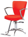 Парикмахерское кресло A11 MAROCCO