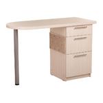 Маникюрный стол Лада-Софт