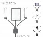 Лампа GLAMCOR MULTIMEDIA (Гламкор Мультимедиа)