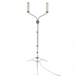 Лампа GLAMCOR ELITE 2 (Гламкор Элит 2)