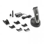 Машинка для стрижки аккумуляторная MOSER Li+Pro