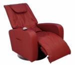 Массажное кресло Melbourne