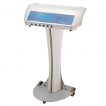 Аппарат термотерапии и электромиостимуляции KESTOS T2