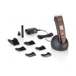 Машинка для стрижки аккумуляторная MOSER Li+Pro 2