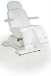 Педикюрное кресло SL XP PODO