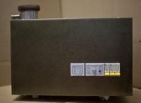 Парогенератор ПГП 2 квт в облицовке