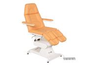 Кресло педикюрное универсальное «ФП-2»
