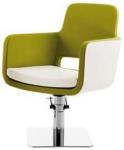 Кресло парикмхерское SE-X
