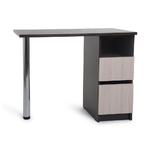 Маникюрный стол 202