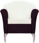 Кресло для холла CESAR