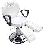 Педикюрное кресло Одри