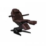 Педикюрное кресло Трансформер электропривод
