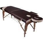 Массажный стол Велес