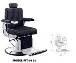Барбер кресло МТ-9139