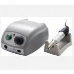 STRONG 207A/120 машинка для маникюра и педикюра 30000 об/мин