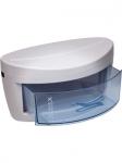 Ультрафиолетовый стерилизатор OT-10