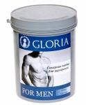 Паста для шугаринга Gloria мужская